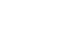 HOME ON STAGE