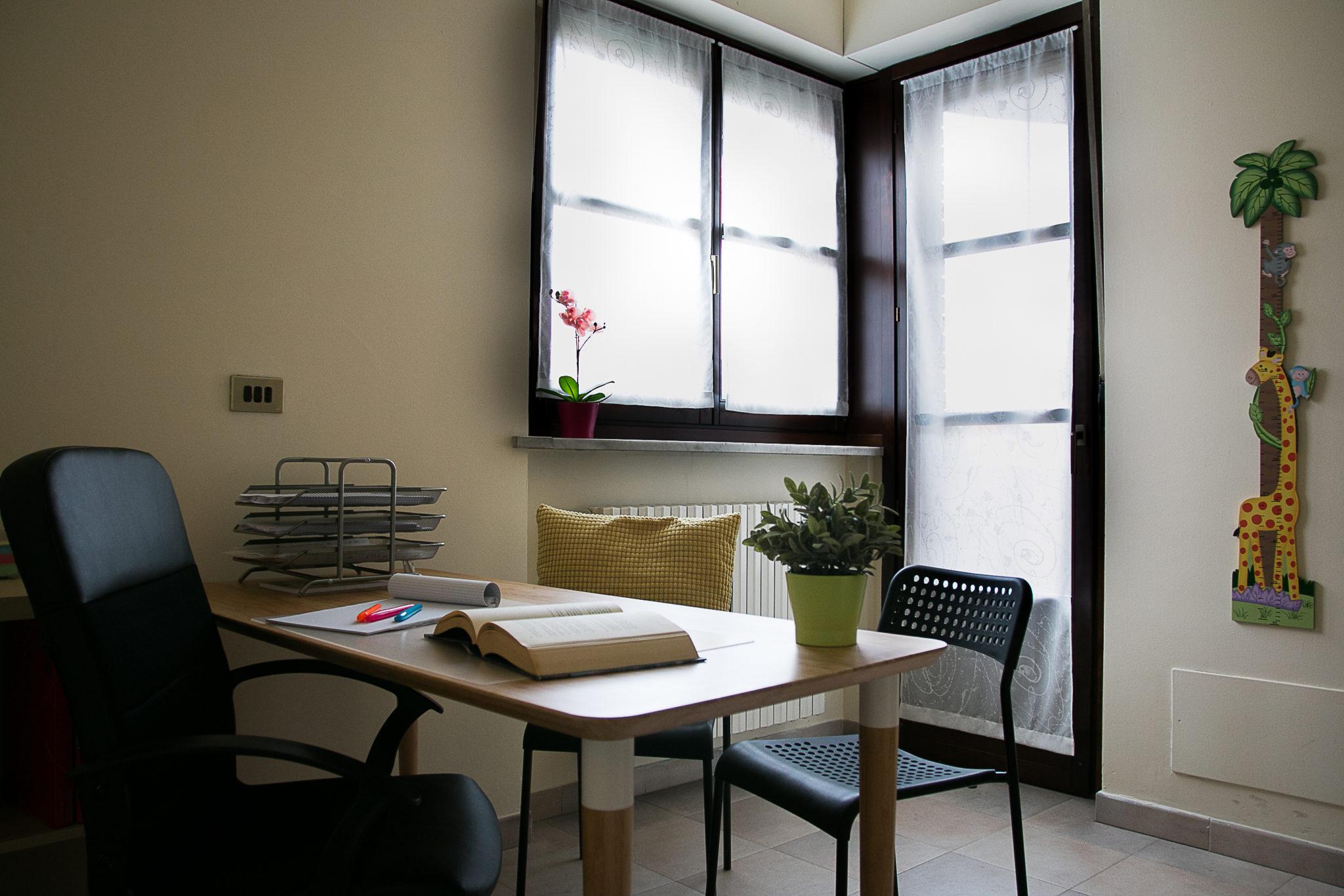 Homeonstage fotografia interni studio torino 1 home on stage for Studio architettura interni torino