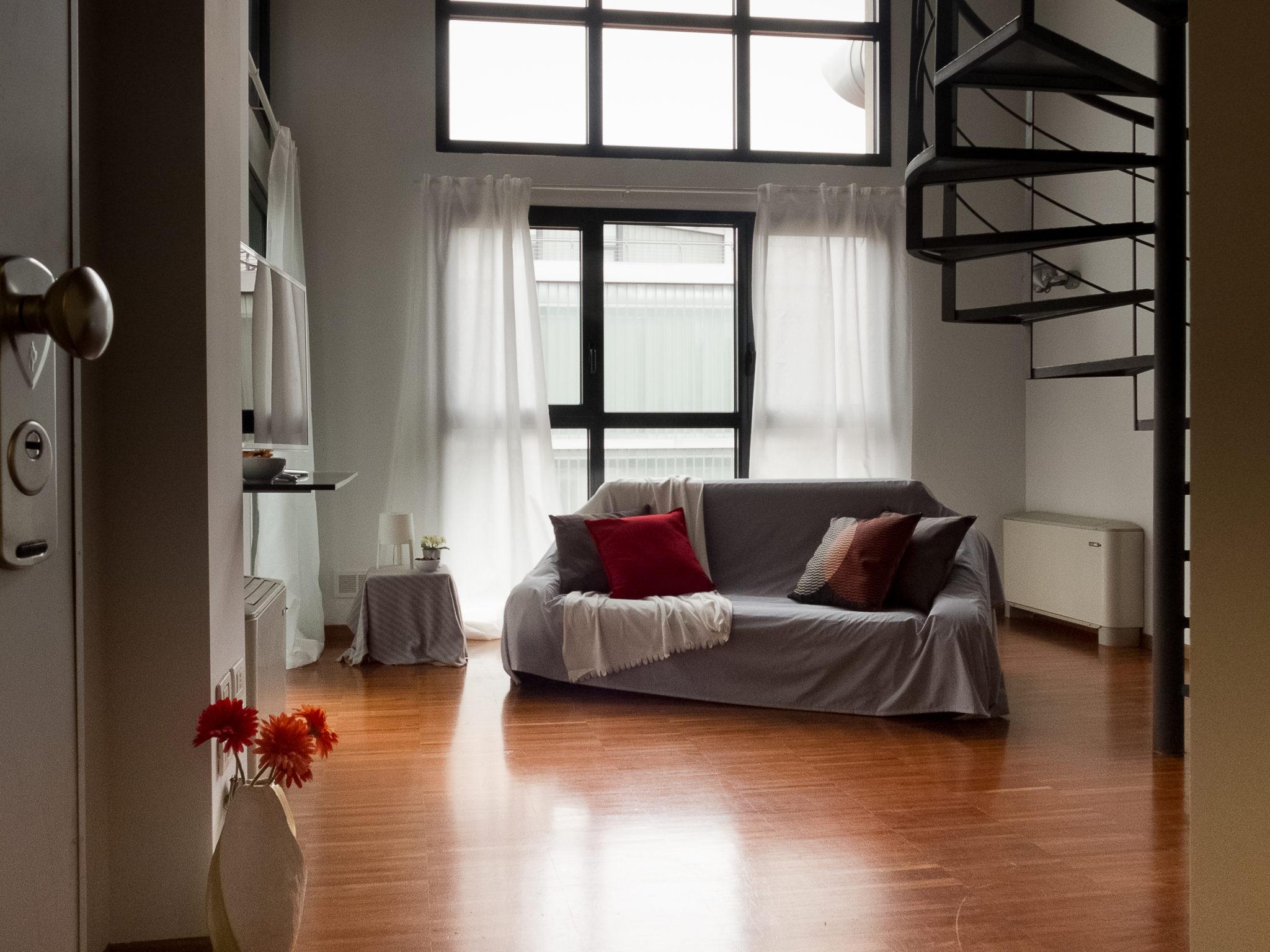 HOME ON STAGE TORINO | ...e la tua casa è protagonista!