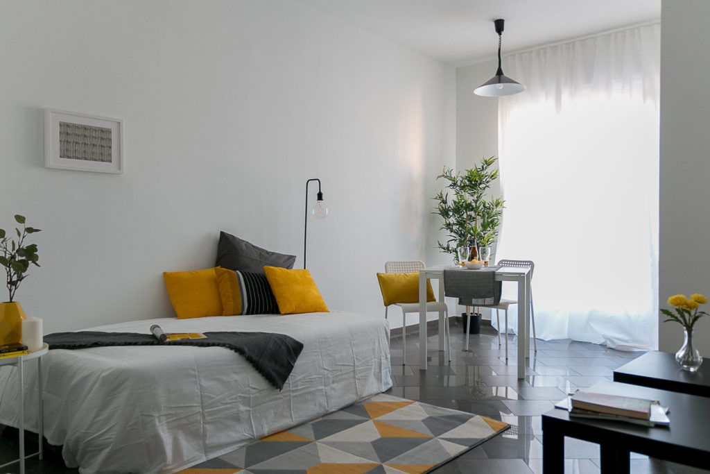 home staging funziona