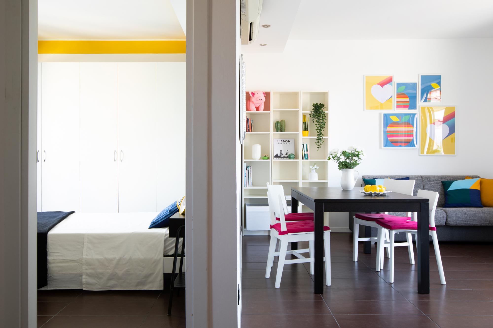 home-staging-attico-con-vista-24