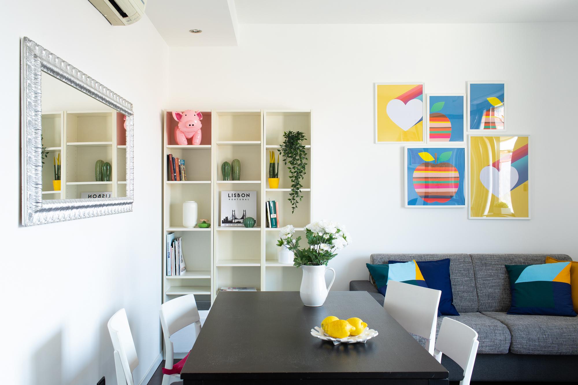 home-staging-attico-con-vista-23