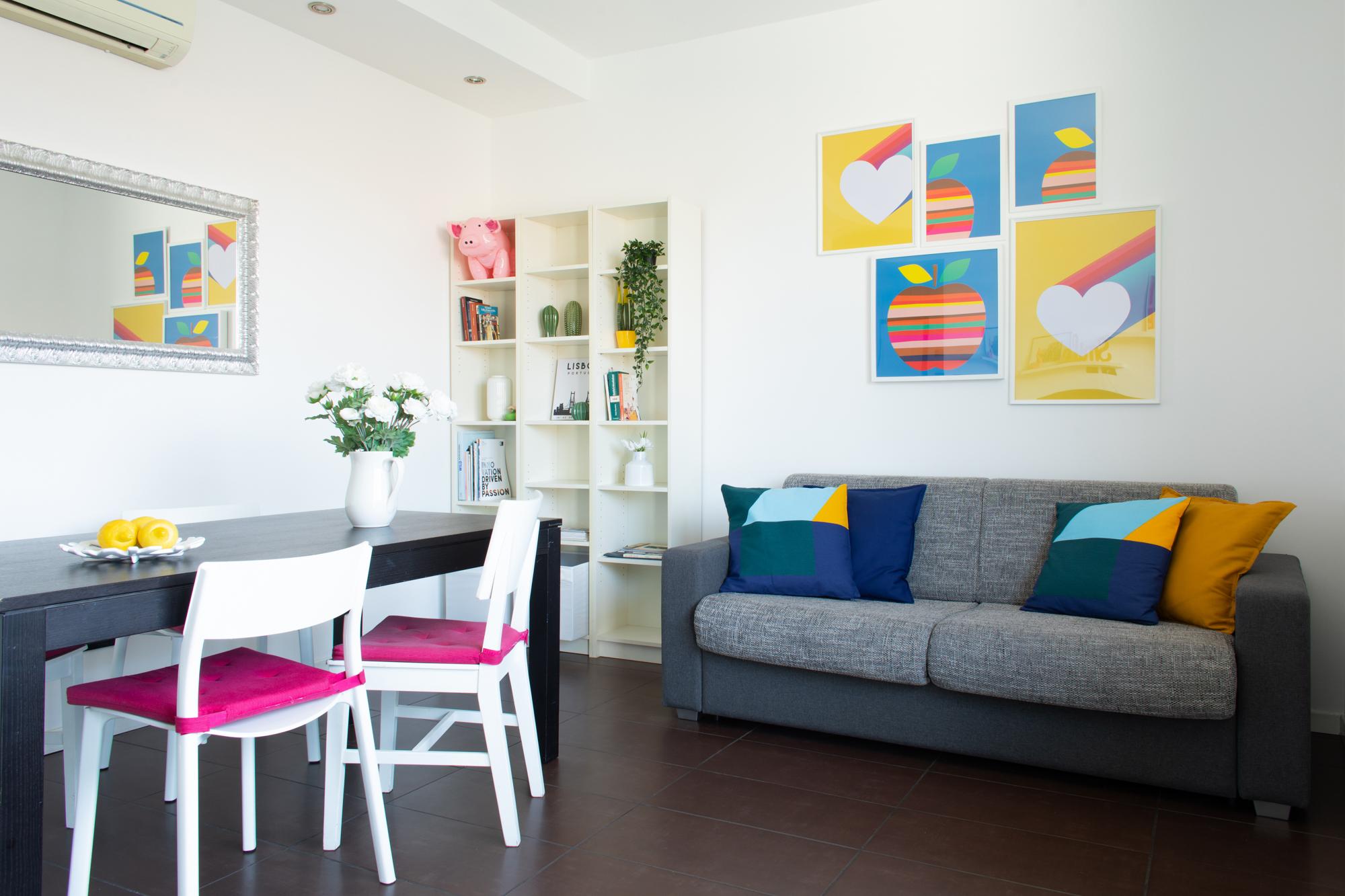 home-staging-attico-con-vista-22
