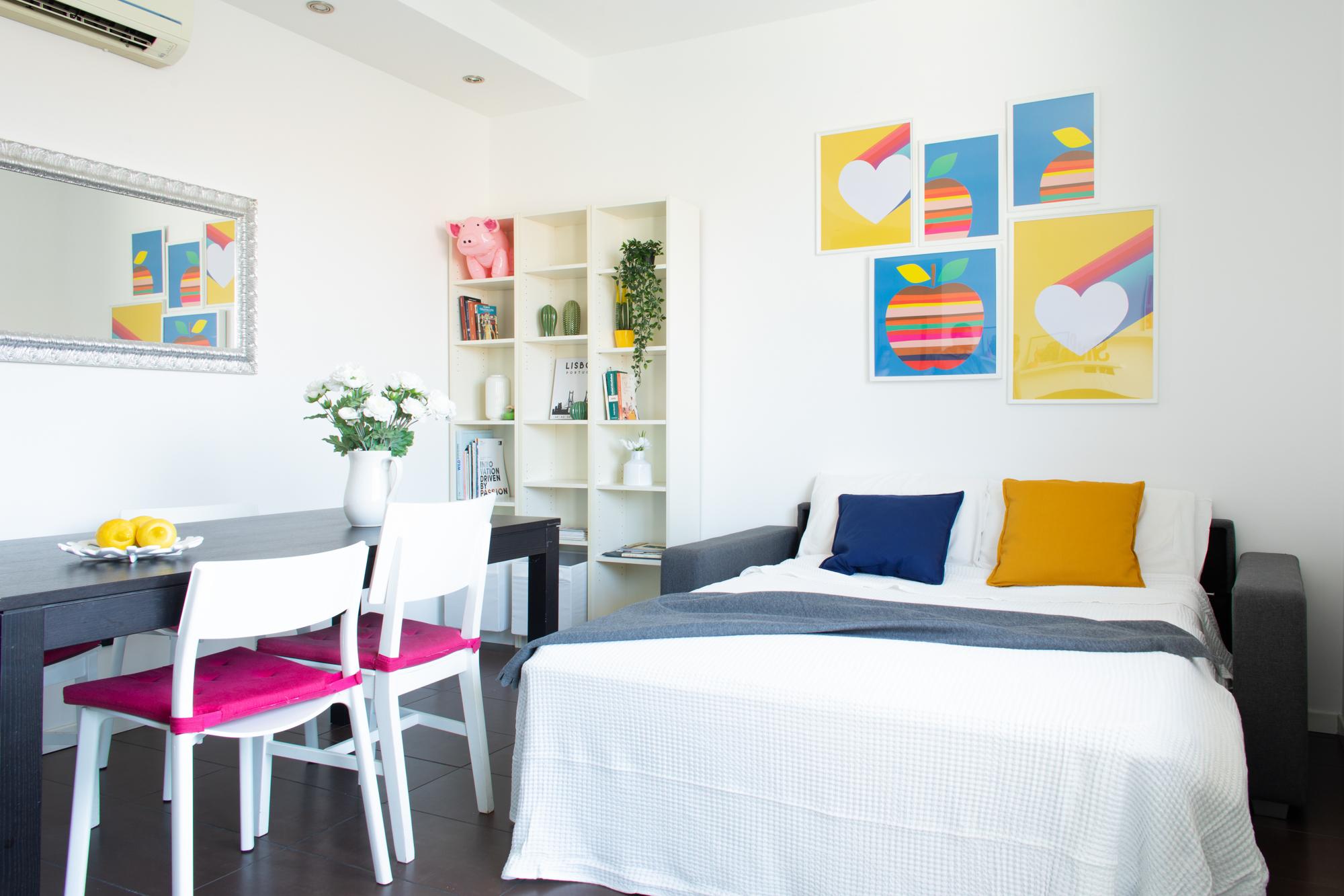 home-staging-attico-con-vista-21