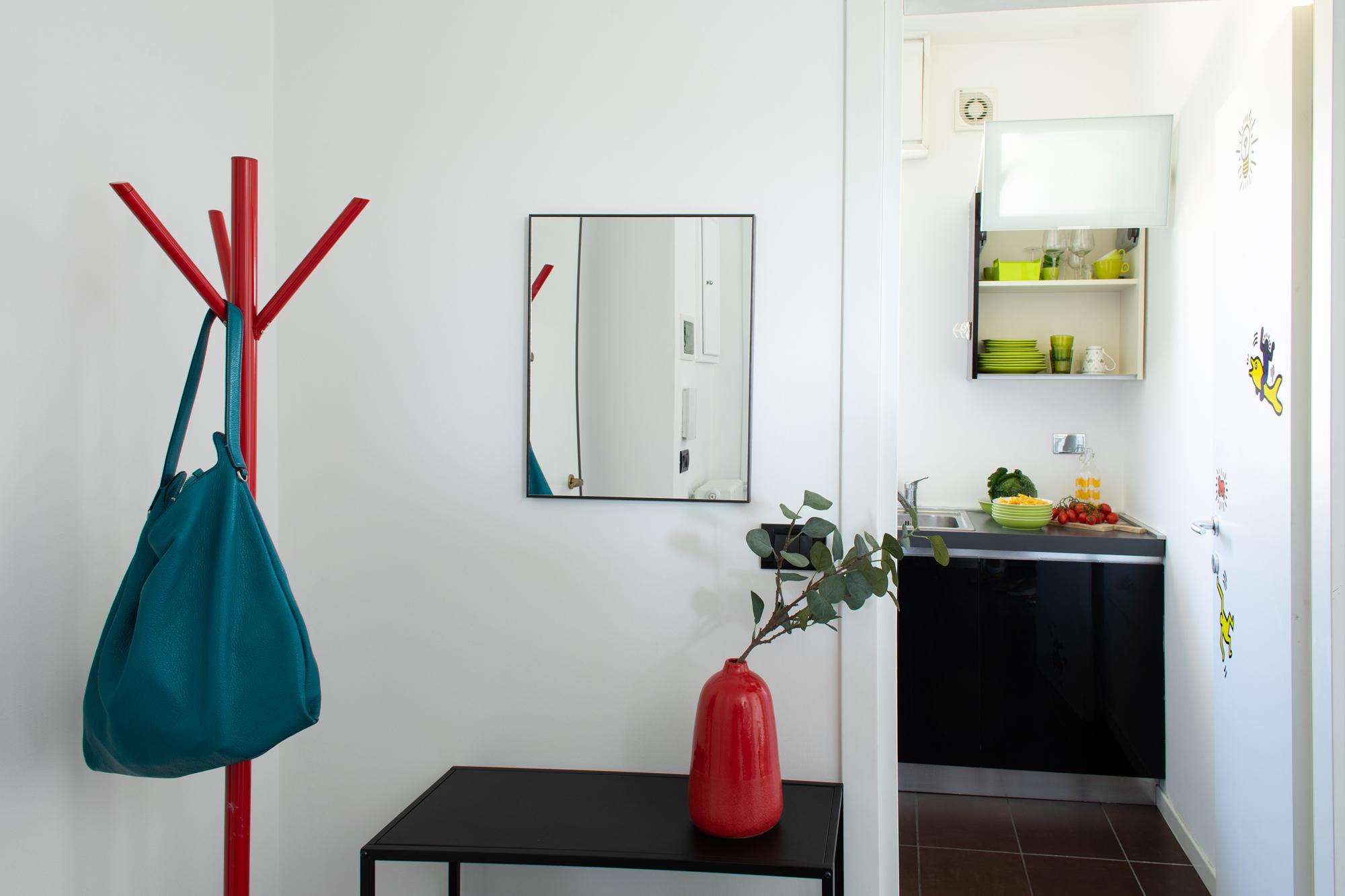 home-staging-attico-con-vista-15