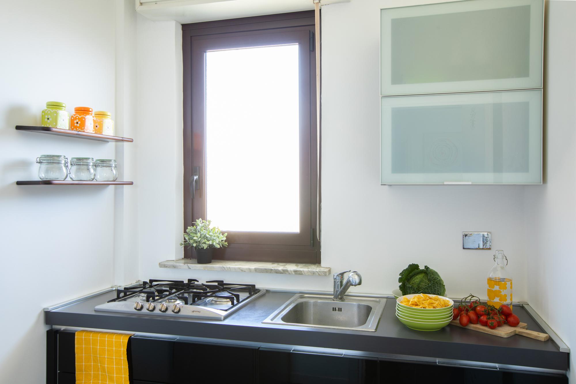home-staging-attico-con-vista-13