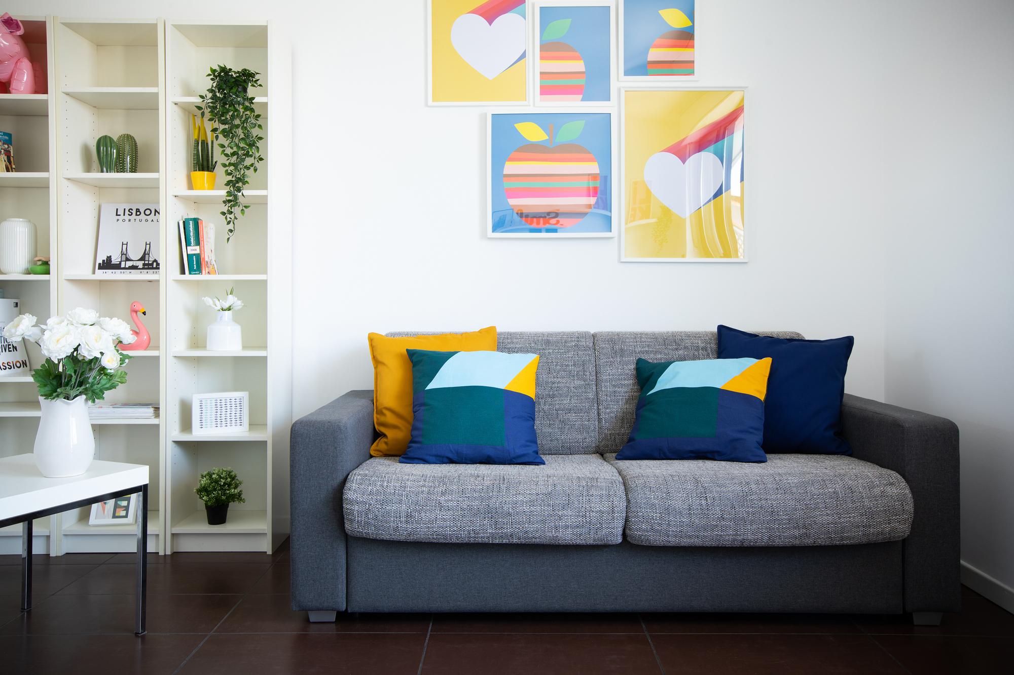 home-staging-attico-con-vista-12