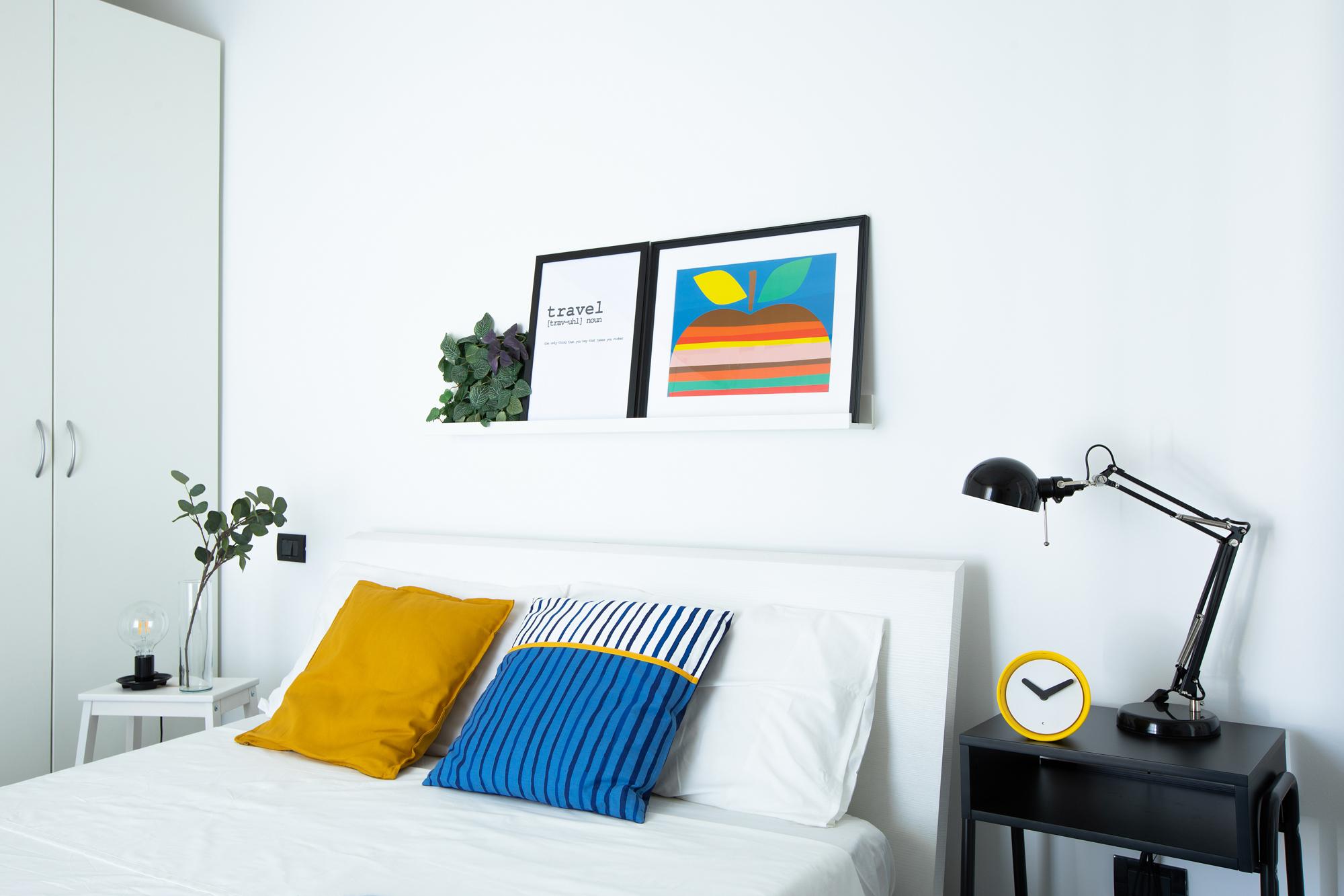 home-staging-attico-con-vista-10