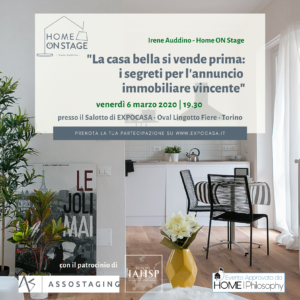 expocasa-la-casa-bella-si-vende-prima-irene-auddino-home-on-stage