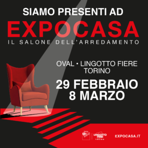 irene-auddino-home-staging-expocasa