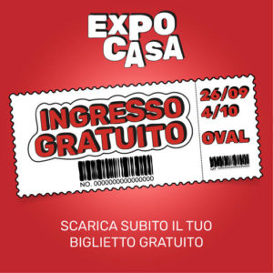 expocasa-home-on-stage