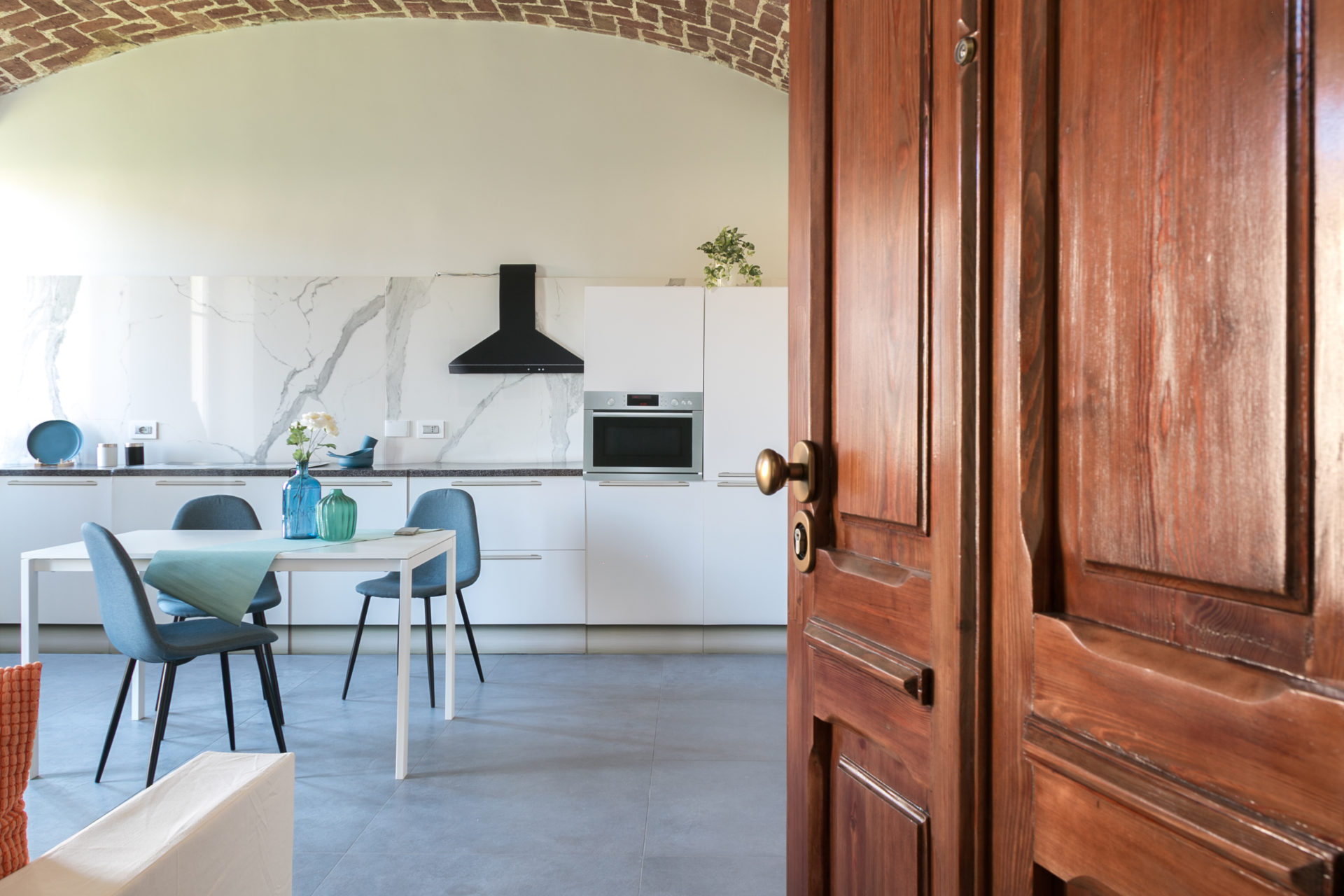 homeonstage-home-staging-casa-frejus_01