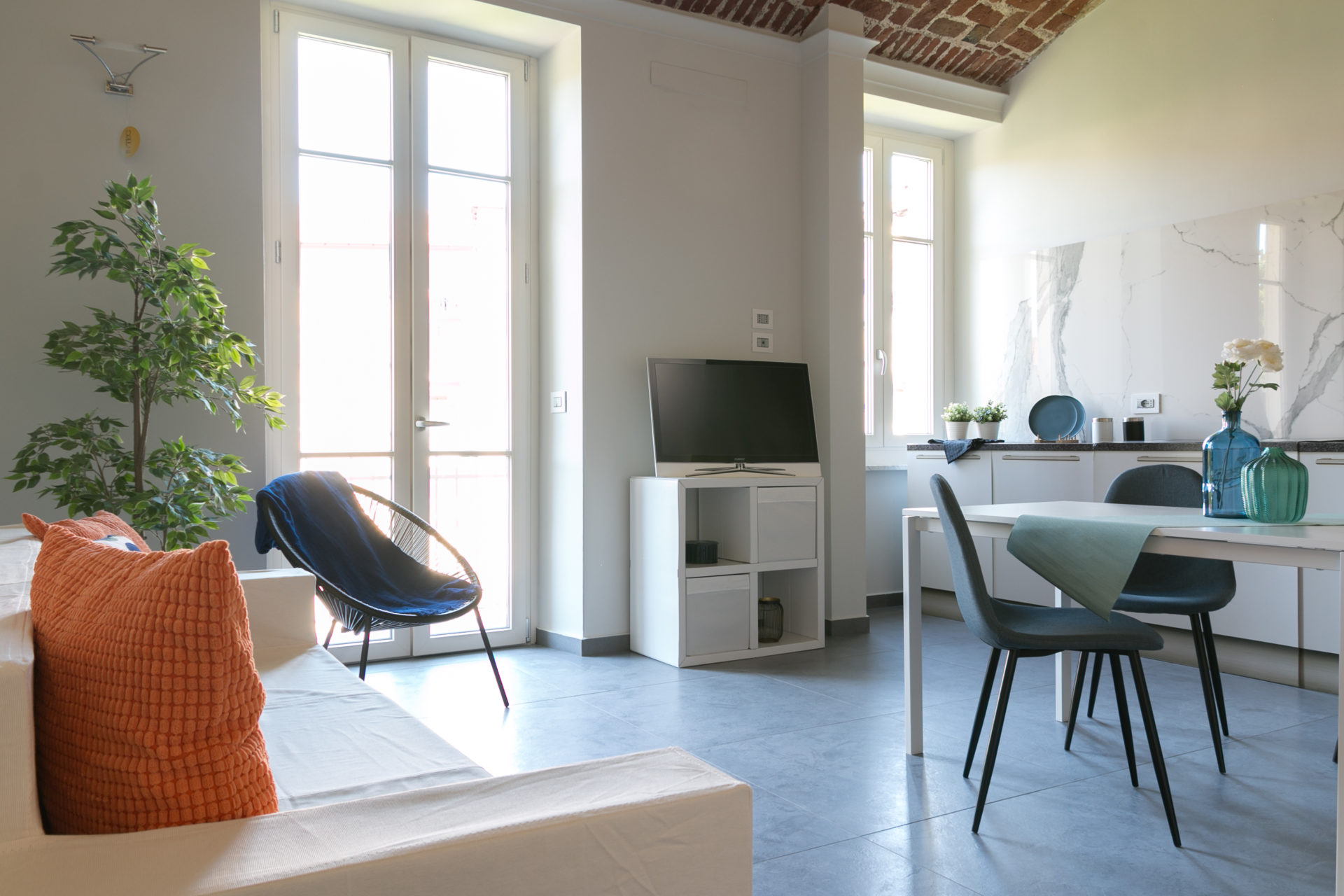 homeonstage-home-staging-casa-frejus_02