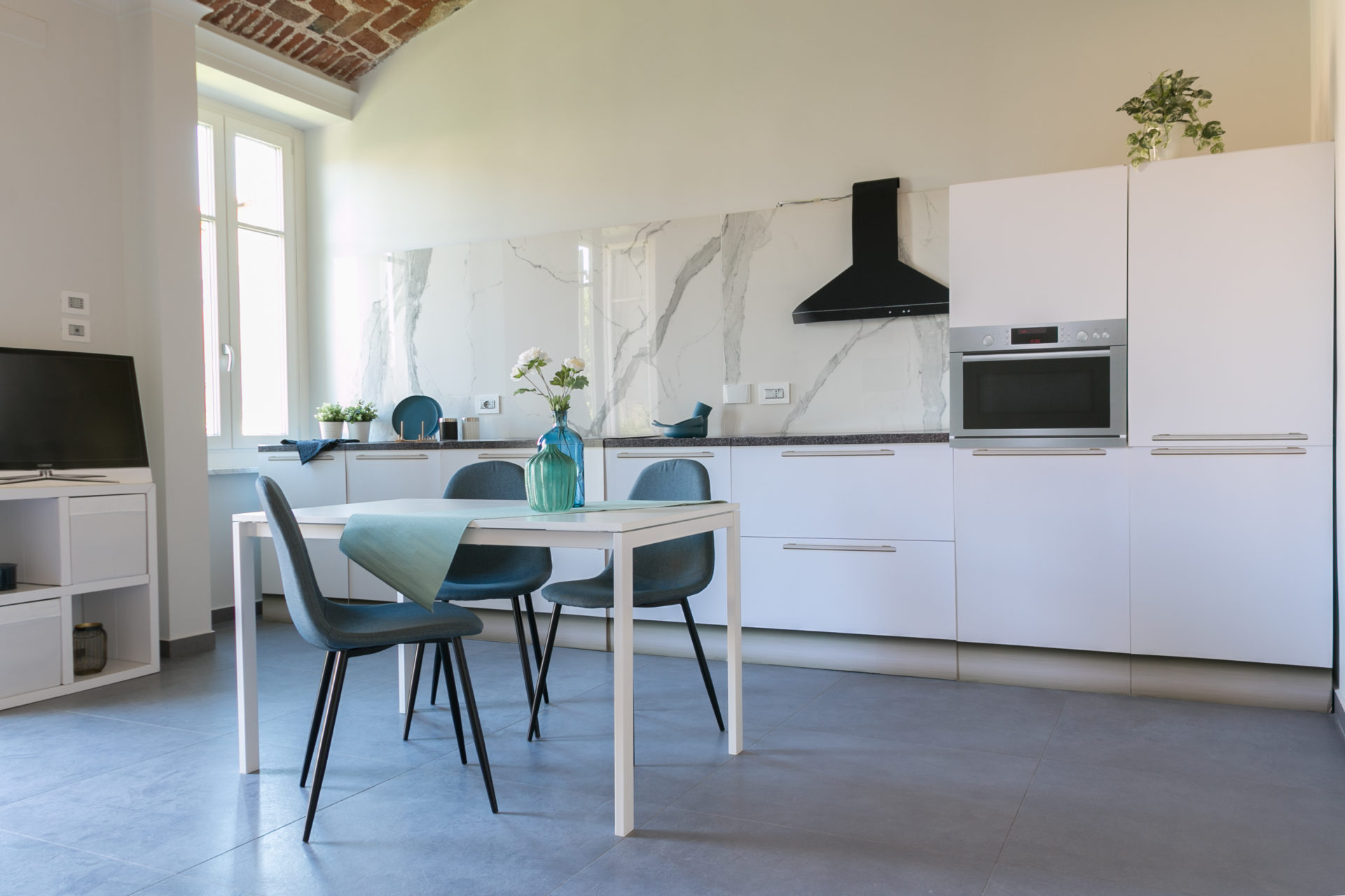 homeonstage-home-staging-casa-frejus_03