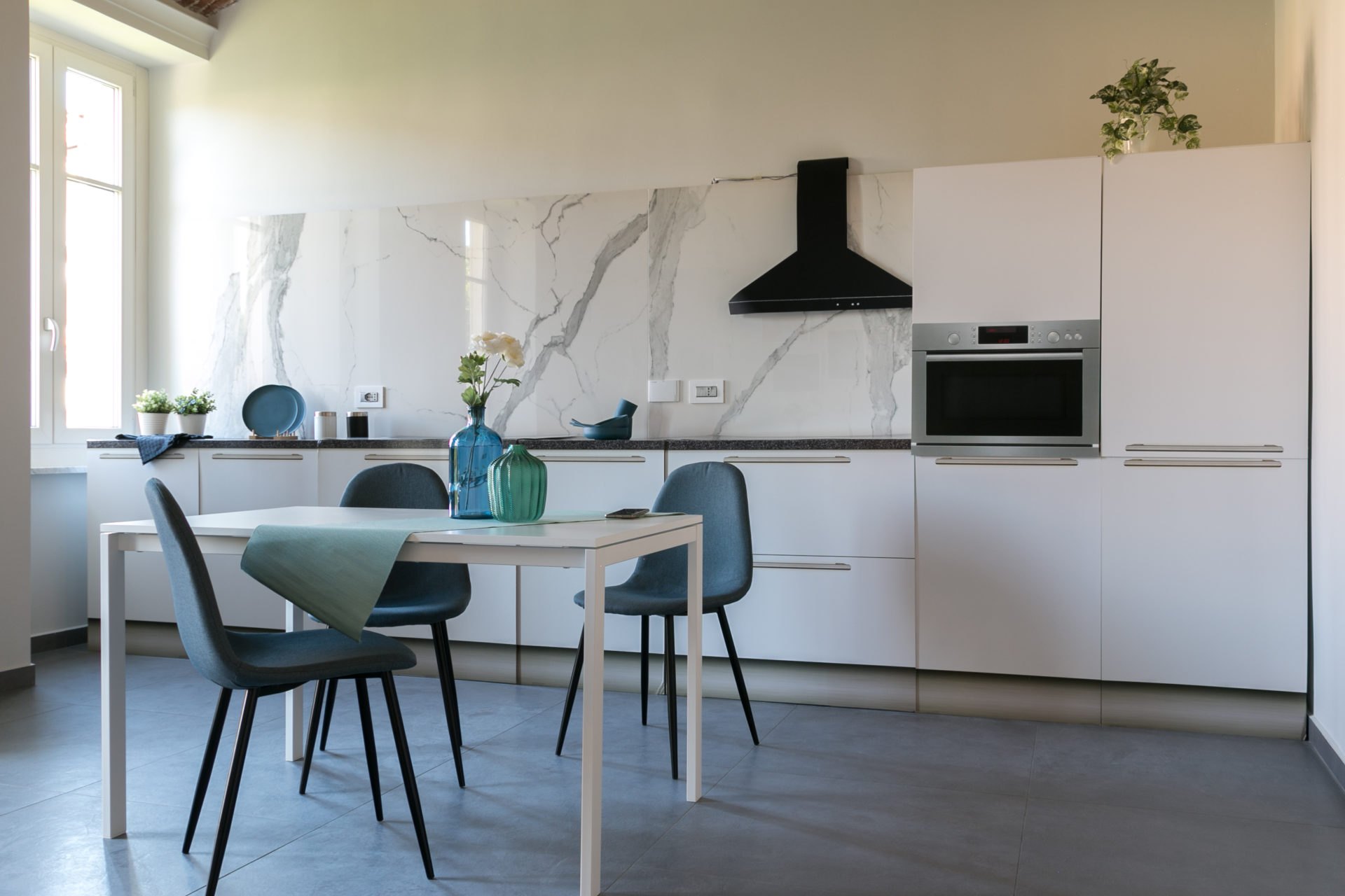 homeonstage-home-staging-casa-frejus_04