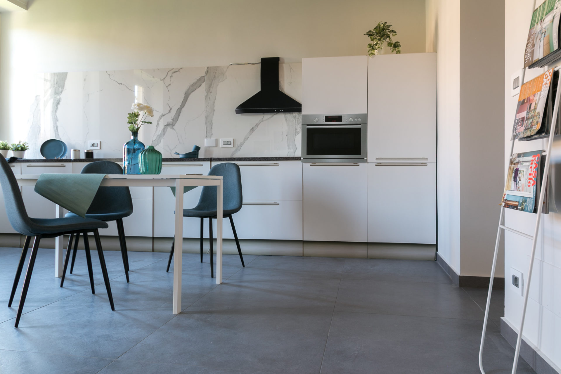 homeonstage-home-staging-casa-frejus_05