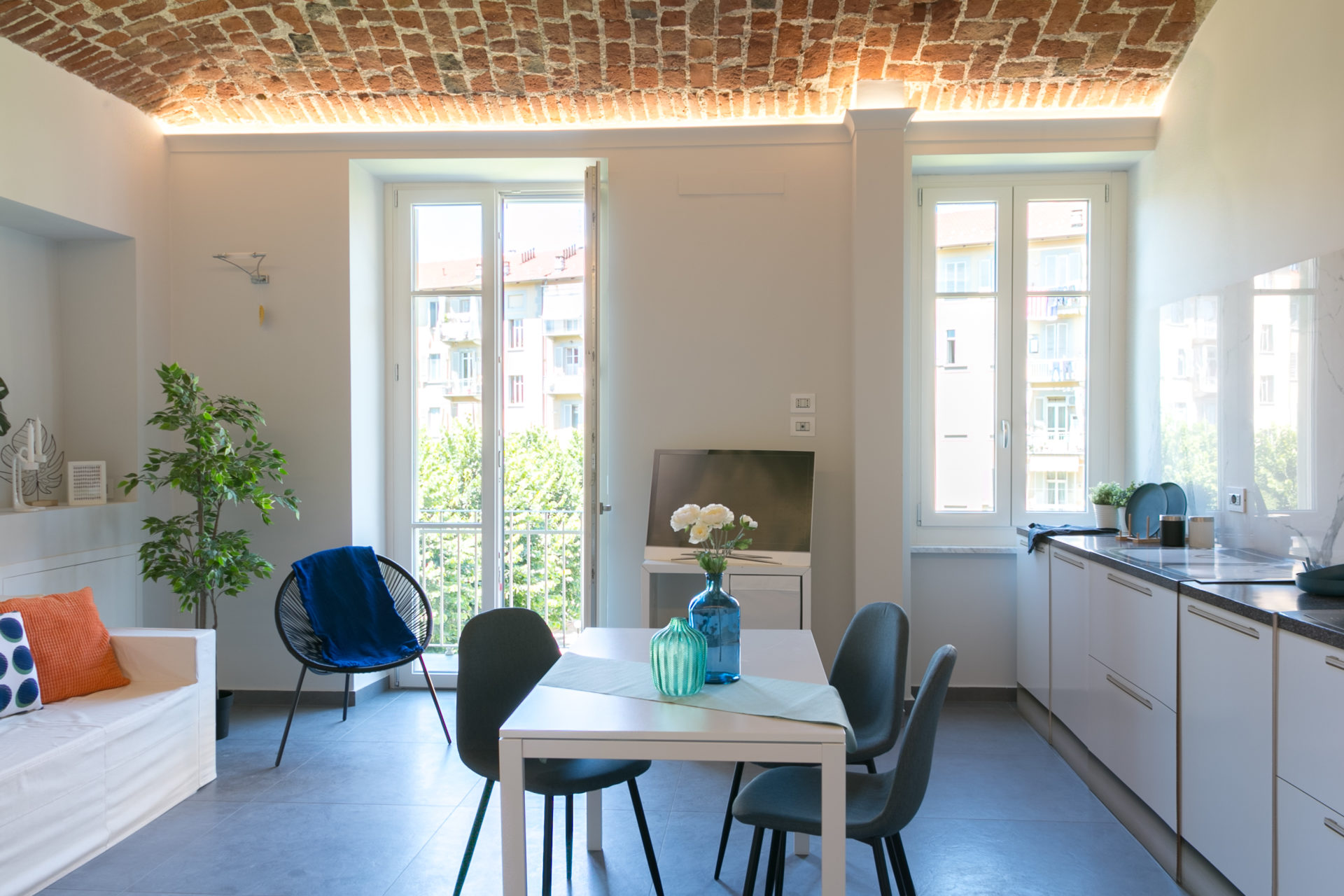 homeonstage-home-staging-casa-frejus_06