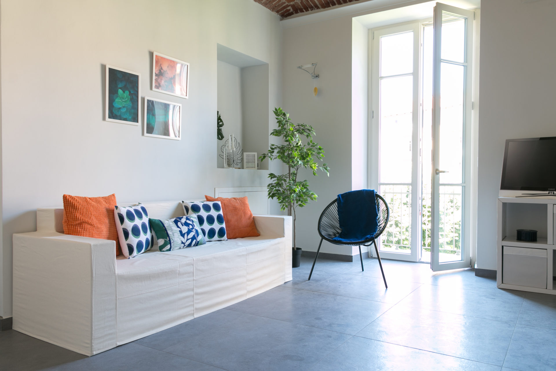 homeonstage-home-staging-casa-frejus_07