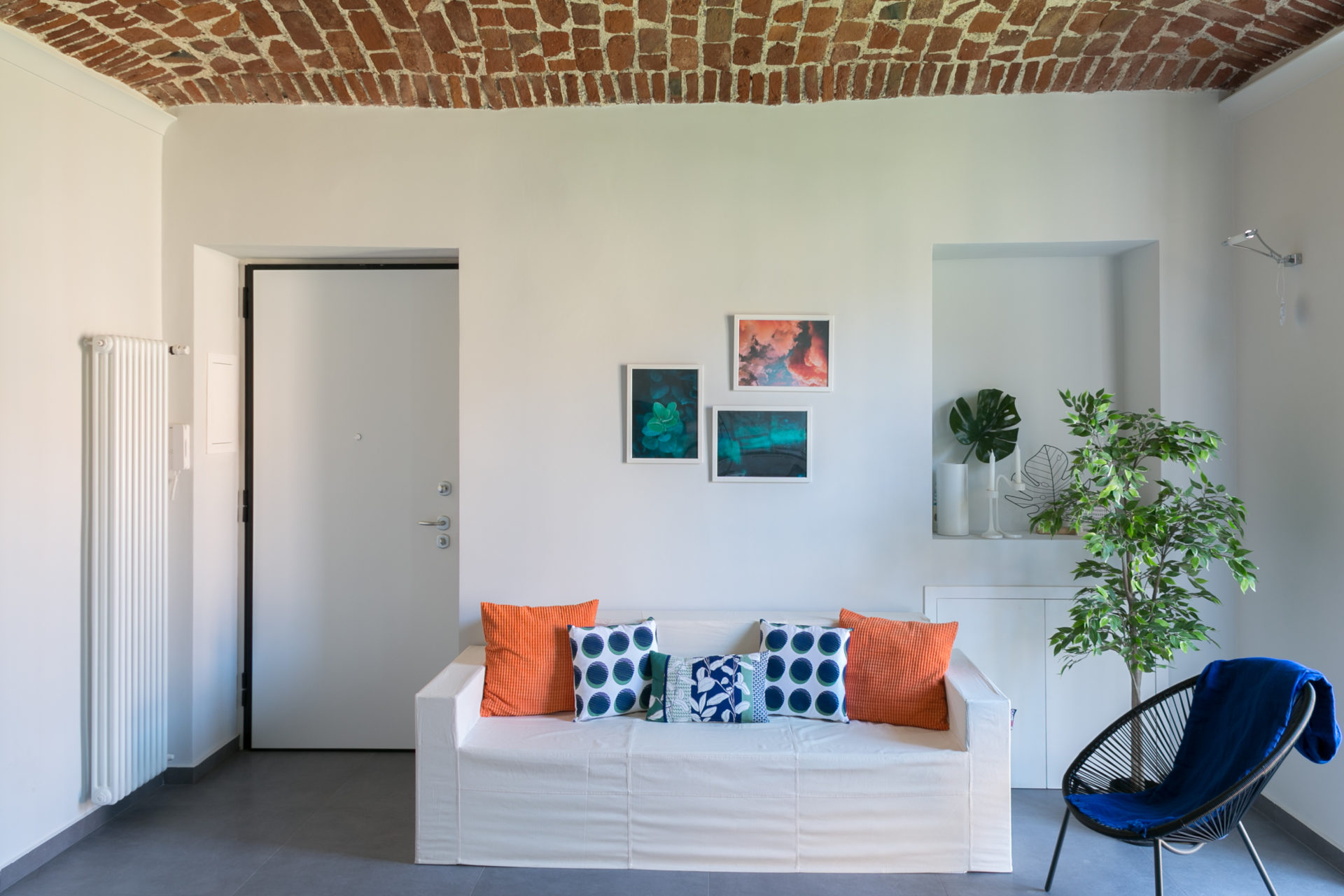 homeonstage-home-staging-casa-frejus_09