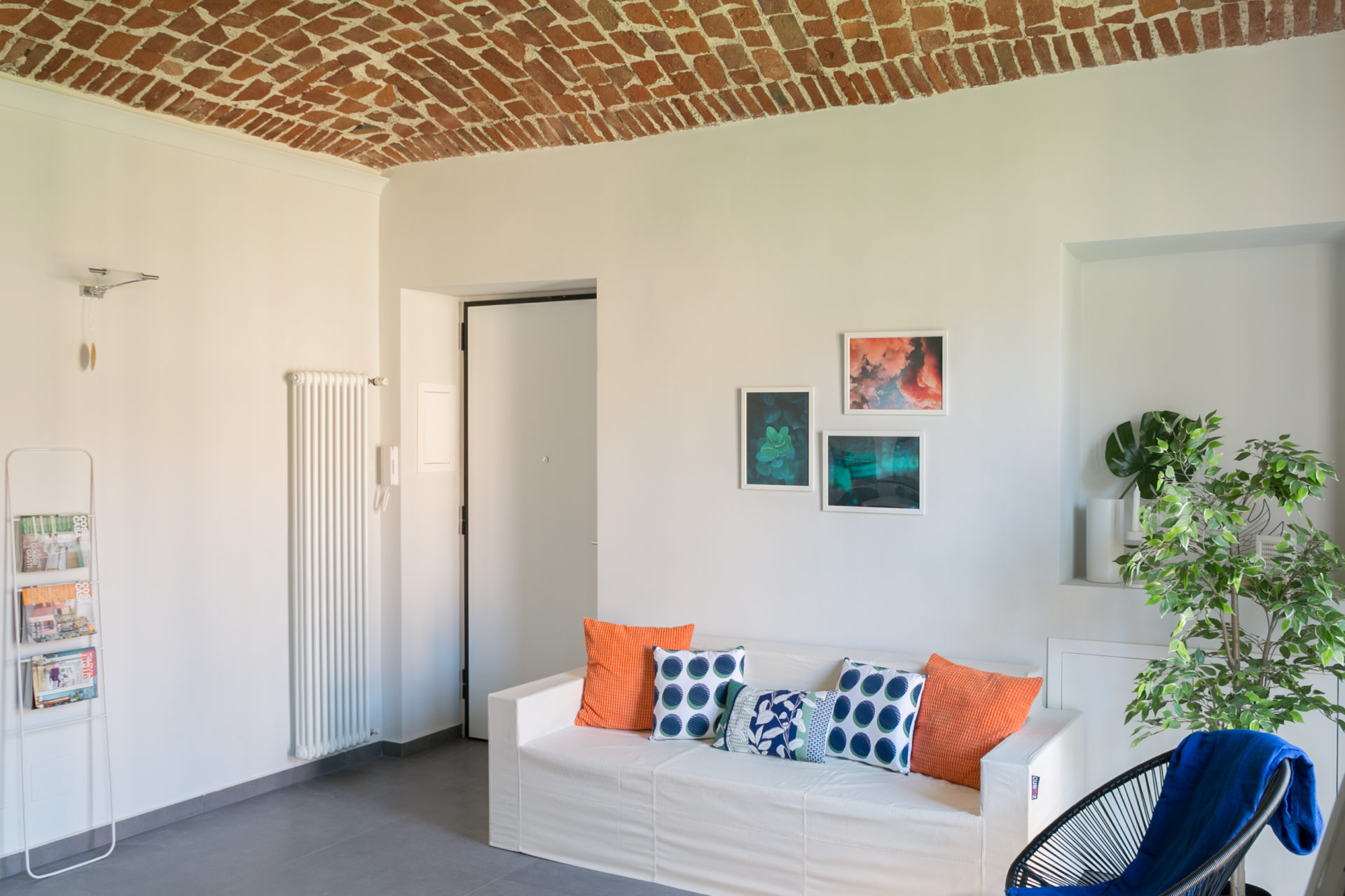 homeonstage-home-staging-casa-frejus_13