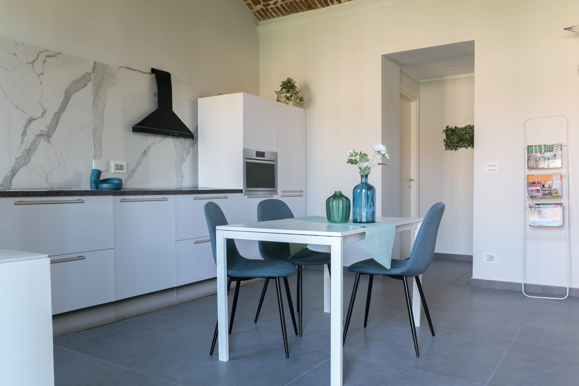 homeonstage-home-staging-casa-frejus_14