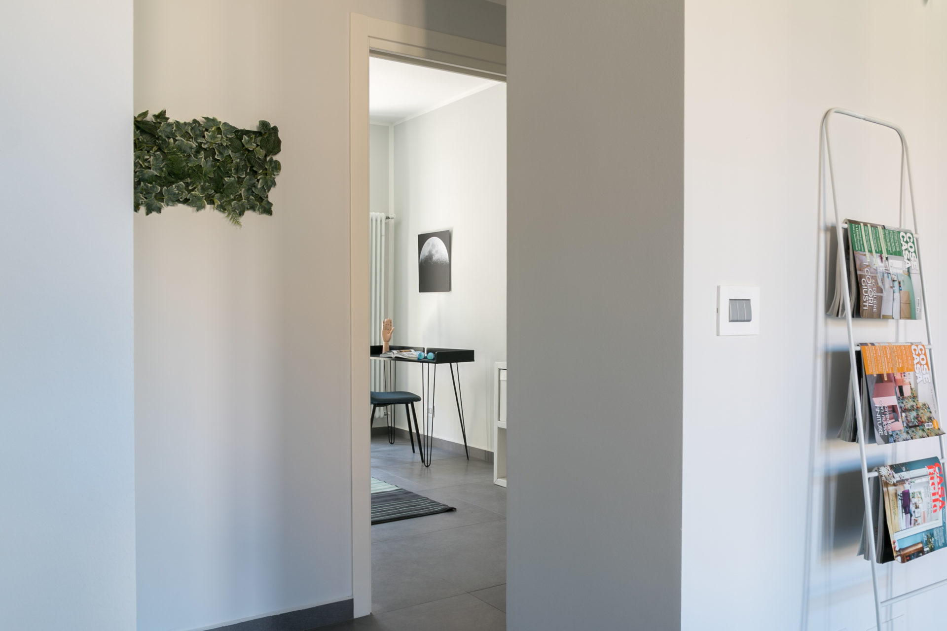 homeonstage-home-staging-casa-frejus_43