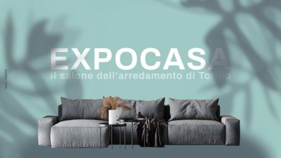 Home ON Stage ad Expocasa: ci vediamo lì?